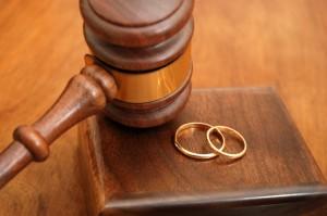 ייצוג בבית המשפט לענייני משפחה